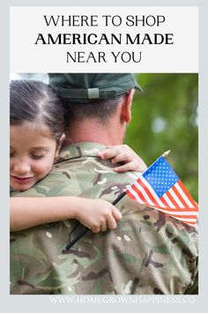 Looking for products that are made right here in america?! Check out these veteran owned small businesses, and buy their products! #smallbusiness #veteranowned #supportthetroops Joining The Military, Small Business Resources, Army Life, Raising Boys, Military Spouse, Military Veterans, Love To Meet, Personalized Signs, Work From Home Moms