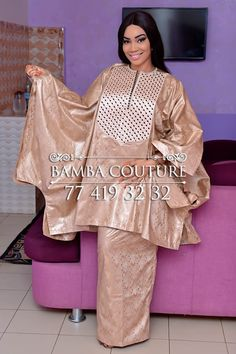 Long African Dresses, Latest African Fashion Dresses, African Print Dresses, African Lace, African Traditional Wedding, African Traditional Dresses, Traditional Outfits, Unique Ankara Styles, Nigerian Outfits
