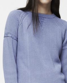 Decorialab - The Most Beautiful Details - Resort 2015 (14)
