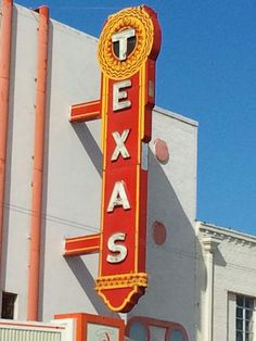 Raymondville, TX