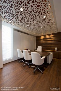 Great conference room | conference room | | meeting room | #meetingspace #design http://www.ironageoffice.com/