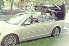 Volvo convertible cruising mpls Volvo Convertible, Cruise, Vehicles, Car, Cruises, Automobile, Autos, Vehicle