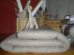 100% alpaca blankets 230cm x 230cm West australian fleece $495 08 9574 5577 www.thefibreofthegods.com