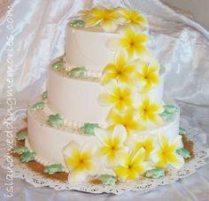#tropicalweddingcake #mauiweddingcake #hawaiiweddingcakes #funweddingcakes #uniqueweddingcakes