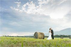 Red Ivory wedding venue | Carina & Erhard