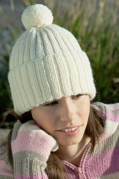 Nordic Yarns and Design since 1928 Crafts To Do, Arts And Crafts, Mexican Fiesta Birthday Party, Punisher Logo, Knit Crochet, Crochet Hats, Knit Beanie, Handicraft, Knitted Hats