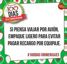 Día #95 : Presupuesto #100dias100mensajes #finanzaslatinos