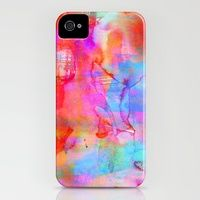 So many beautiful iPhone cass on this site. I'm getting one. Just have to decide which one! iPhone Cases by Amy Sia   Society6