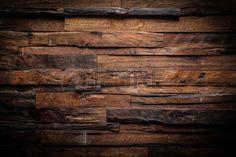 Resultado de imagen para textura de maderas exteriores