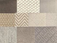 Image of: Wool Carpeting Wall To Wall