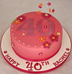40th-Birthday-vanila-bean-cake.jpg (779×800)