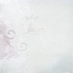 angelsdesigns_3.jpg