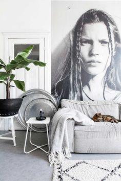1-fotobehang-zwart-wit