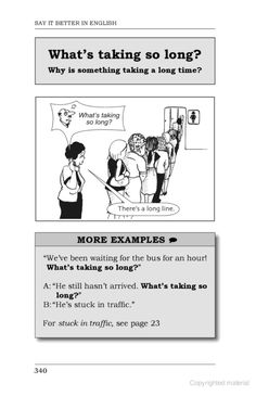 Useful phrases for work and everyday life Practice English Grammar, Advanced English Vocabulary, English Writing Skills, Learn English Words, English Language Learning, Spanish Language, French Language, English Sentences, English Phrases