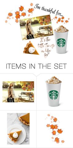 """""""Untitled #701"""" by tammydevoll ❤ liked on Polyvore featuring art and imthankfulfor"""