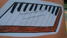 #curiosidades #proyecto #mozart #educación #infantil #colegio #vida #música