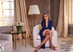 Aerin Lauder - want a pair of these