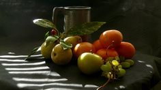 Filename: fruit wallpaper backgrounds hd Resolution: File size: 1372 kB Uploaded: Tabor Cook Date: Healthy Cat Treats, Healthy Meals For Two, Healthy Snacks For Kids, Healthy Living Tips, Still Life Photography, Beauty Photography, Food Photography, Stitch 626, Backgrounds Hd