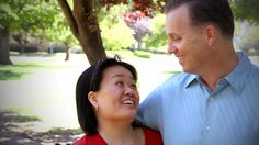 Anyone can learn #CPR and everyone should! This became a reality for Lily when she used CPR to save her husband's life. George never had heart trouble, but on Sept. 4, that changed quickly and dramatically. Thanks to Lily and the Sutter Heart Team, he beat the odds and survived a lethal ventricular fibrillation storm. Read George's story...