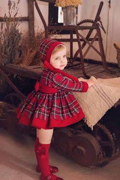 Wedding Dresses For Girls, Baby Girl Dresses, Baby Dress, Cute Little Girl Dresses, Baby Girl Fashion, Toddler Fashion, Kids Fashion, Kids Dress Wear, Kids Wear
