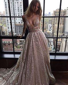 @bertabridal #wedding #weddingdress | WEBSTA - Instagram Analytics