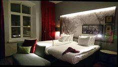 Hotel Katajanokka, Helsinki:  105 hotelliarvostelua,  1809 matkailijan valokuvaa ja huipputarjouksia majoituspaikasta Hotel Katajanokka, joka on sijalla 4/66 (hotellit) Helsingissä ja sijalla 4,5/5 TripAdvisorissa