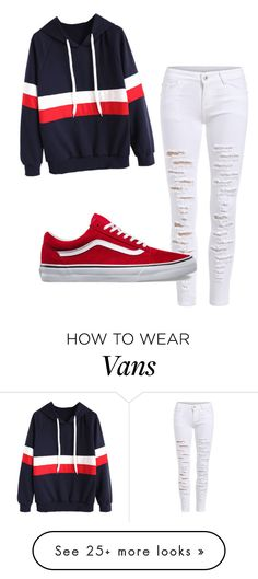 """Untitled #537"" by dragon-queenz61 on Polyvore"