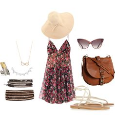 """22"" by nevyanna on Polyvore"