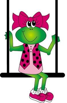 Frog shirts on Pinterest | Frogs, Funny Frogs and New T Funny Frogs, Cute Frogs, Frog Pictures, Frog Pics, Frog Illustration, Frog Theme, Frog Art, Frog And Toad, Cute Friends