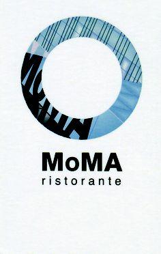 MOMA MILANO