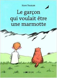 Ennui et hibernation Groundhog Day, Teacher Resources, Amazon Fr, Books, Franz, Ground Hog, Grade 3, Kindergarten, Artists