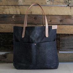 Hearst Bag