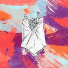   Art goes first   #entreaguaswearableart #entreaguas #art #colombianswimwear #Swimwear #Handmade #Sophisticated Papers Co, Swimwear, Handmade, Art, Bathing Suits, Art Background, Swimsuits, Hand Made, Kunst
