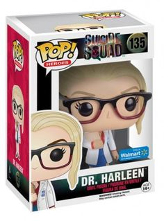 Funko Pop Dolls, Funko Pop Figures, Pop Vinyl Figures, Funk Pop, Dc Comics, Harley Quinn, Pop Disney, Pop Action Figures, Character Makeup