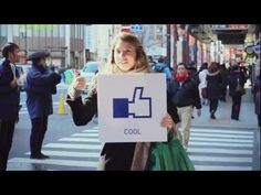 IS JAPAN COOL? | ANA commercial | cool japan http://www.ana-cooljapan.com/#/tokyo
