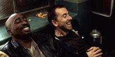 10 filmes no estilo de Trainspotting que você precisa assistir   Page 2 of 5   Canto dos Clássicos