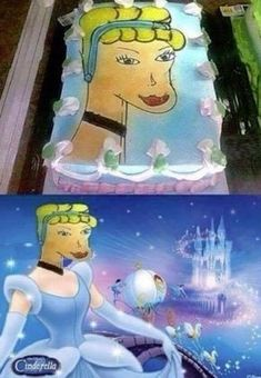 Humor Discover Ideas Funny Fails Nailed It Hilarious Humor Funny Stupid Funny Memes Funny Relatable Memes Funny Fails Funny Food Funny Humor Funny Laugh Humour Disney Disney Jokes Humour Disney, Funny Disney Memes, Disney Jokes, 9gag Funny, Crazy Funny Memes, Really Funny Memes, Stupid Funny Memes, Funny Relatable Memes, Funny Fails