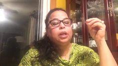 Daily Bite With Razia - Urdu shairi mai hindustani khano ka zikr , http://bostondesiconnection.com/video/daily_bite_with_razia_-_urdu_shairi_mai_hindustani_khano_ka_zikr/,  #DailyBiteswithRazia