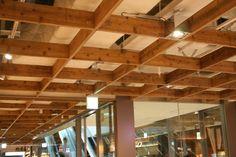 中部メンテナンス 防水工事 不燃木材製造販売 古材リクレイムドウッド販売: 施工実績