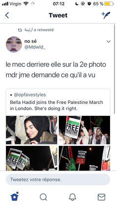 Bella Hadid, Palestine, Photos, Pictures, Photographs