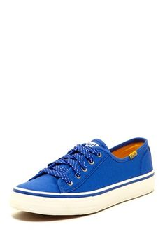 Keds Double Up Sneaker by Keds on @HauteLook
