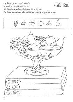Gyümölcstál.bmp (1152×1600)