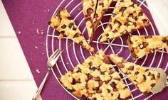 rezept-Pflaumenkuchen mit Butter-Zimt-Streusel