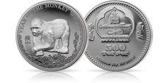 srebrna-moneta-rok-malpy