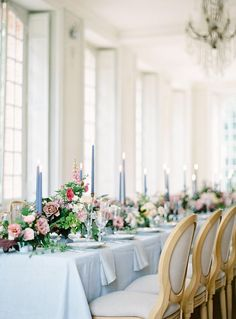 1782 best Wedding Reception Inspiration images on Pinterest in 2018 ...