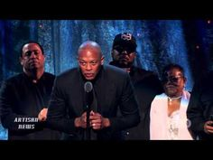 ROCK AND ROLL HALL OF FAME WRAP 2016 - CHICAGO, N.W.A., DEEP PURPLE, CHE...