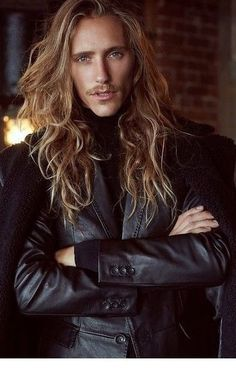 Beautiful - but get rid of the moustache Pretty Men, Beautiful Men, Beautiful People, Gorgeous Guys, Asian Men Long Hair, Hair And Beard Styles, Long Hair Styles, Boys Long Hairstyles, Hair Reference