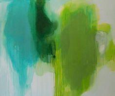 Artist Spotlight Series: Mallory Page | The English Room