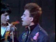 """SINIESTRO TOTAL . . . ME PICA UN HUEVO PLAYBACK """"CAJA DE RITMOS"""" 1983"""