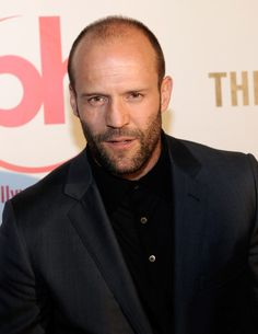 """Jason Statham Photo - Screening Of Lionsgate Films' """"The Expendables"""" - Arrivals"""